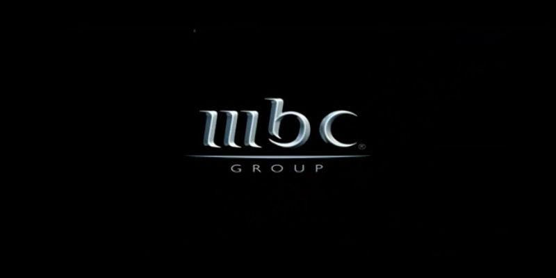 """صورة مارك أنطوان داليوين رئيساً تنفيذياً جديداً لـ """"مجموعة MBC""""  """"بلاغ"""""""