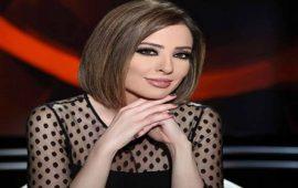 وفاء الكيلاني تنشر صورة رومانسية مع زوجها تيم حسن