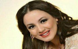 """سناء عكرود تدخل على خط قضية """"حمزة مون بيبي"""" وتدافع عن دنيا بطمة"""