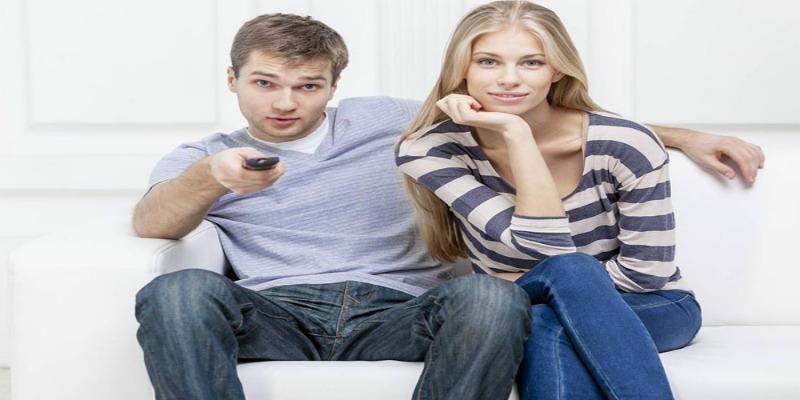 3 تصرفات بسيطة لتتعاملي مع زوجك المُسيطر
