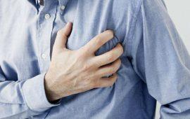 إختبار يكشف صحة قلبك في 30 ثانية