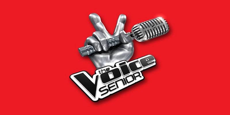 """صورة برنامج عربي شهير يكشف أسماء لجنة تحكيم """"The Voice Senior"""""""