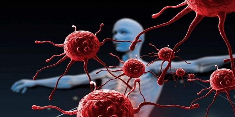 صورة اكتشاف بريطاني.. خلايا مناعية نادرة تحارب معظم أنواع السرطان