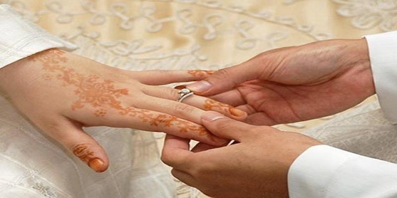"""""""ومن الحب ما قتل"""".. شاب يقتل فتاة رفضت الزواج منه"""