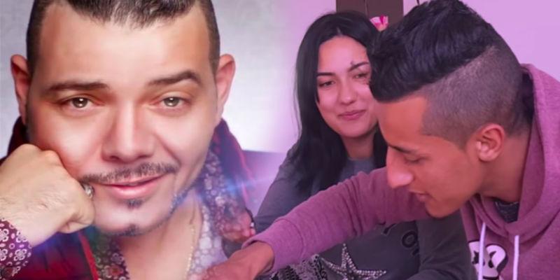 صورة بعدما رفعت ابنته دعوى قضائية.. عادل الميلودي يصدم جمهوره بفيديو جديد – فيديو