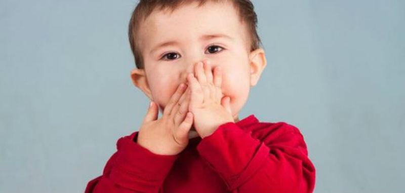 Photo of أسباب وطرق معالجة تأخر النطق عند الأطفال