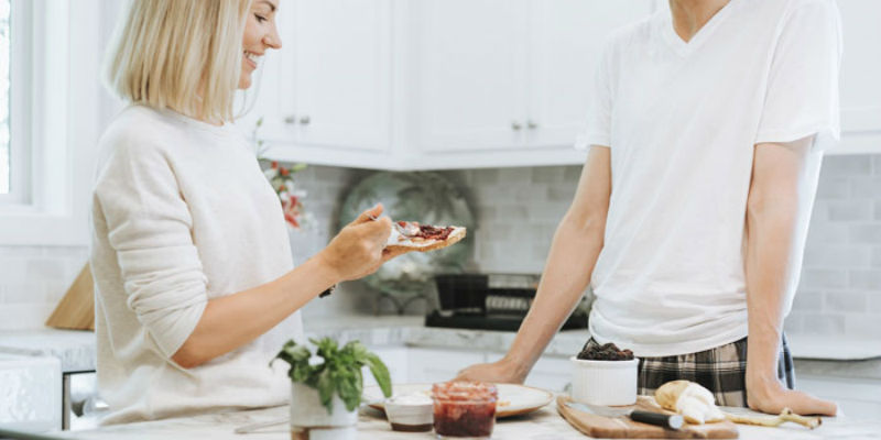 مكملات غذائية تعزز خصوبة الرجل وتزيد من فرصة الإنجاب