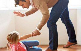 3 نصائح لمعاقبة طفلك بدون ضربه