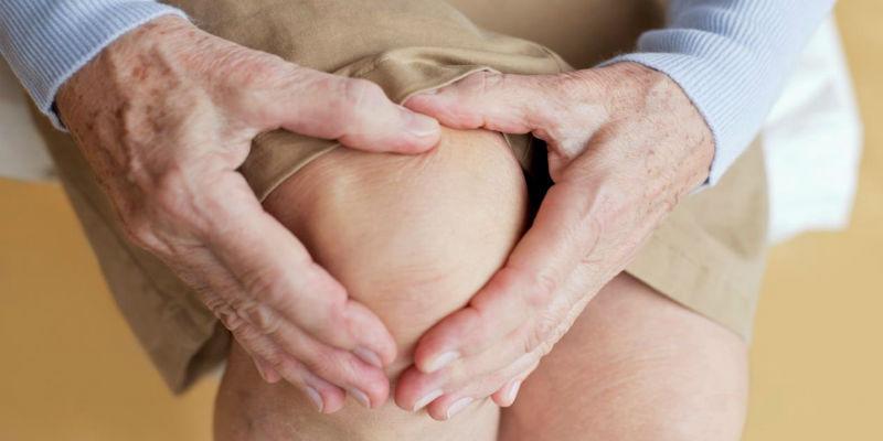 اكتشاف علاج جديد للوقاية من إلتهاب المفاصل