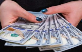فتاة تبيع عذريتها في مزاد علني بمبلغ خيالي- فيديو