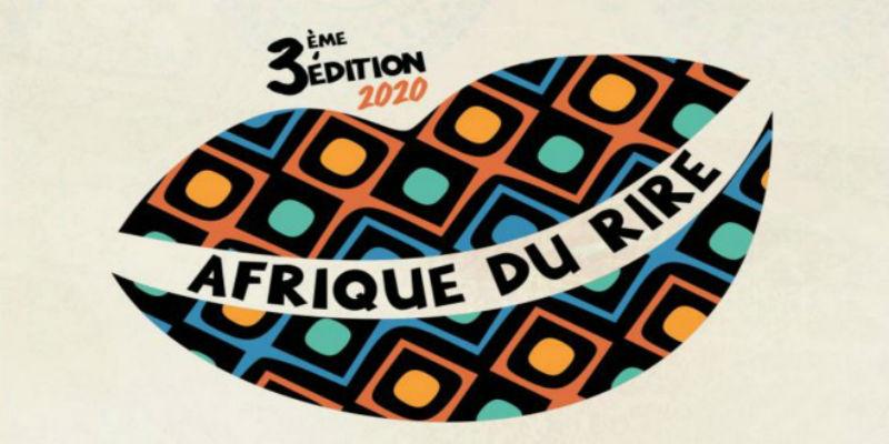 صورة مهرجان إفريقيا للضحك يعلن عن نسخته الثالثة