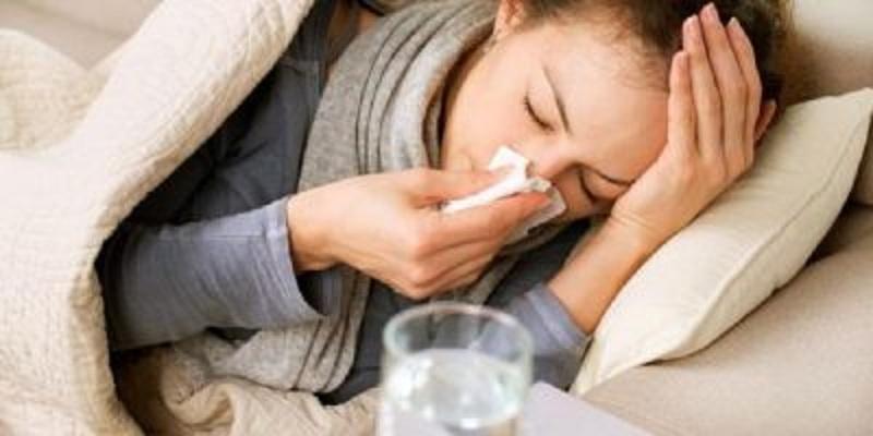 """تعرفي على تاريخ فيروس """"كورونا"""" وأعراض الإصابة به وطرق الوقاية منه"""