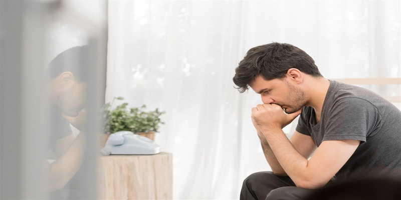 Photo of التدخين والزهايمر يسببان العجز الجنسي