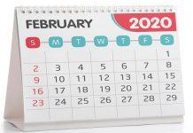 ماذا يقول لك حظك ليوم الأربعاء 12 فبراير2020