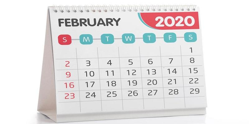 صورة توقعات برجك ليوم السبت 29 فبراير 2020