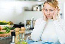 6 أطعمة تسبب الصداع المزمن.. تجنبيها