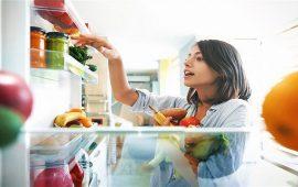 4 أطعمة تجنبي وضعها في الثلاجة