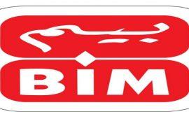 """سلسلة متاجر """"BIM"""" بالمغرب تتلقى صدمة كبيرة"""