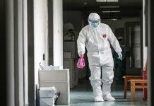 حصيلة اليوم الأربعاء.. تسجيل 40 حالة جديدة مصابة بكورونا في المغرب