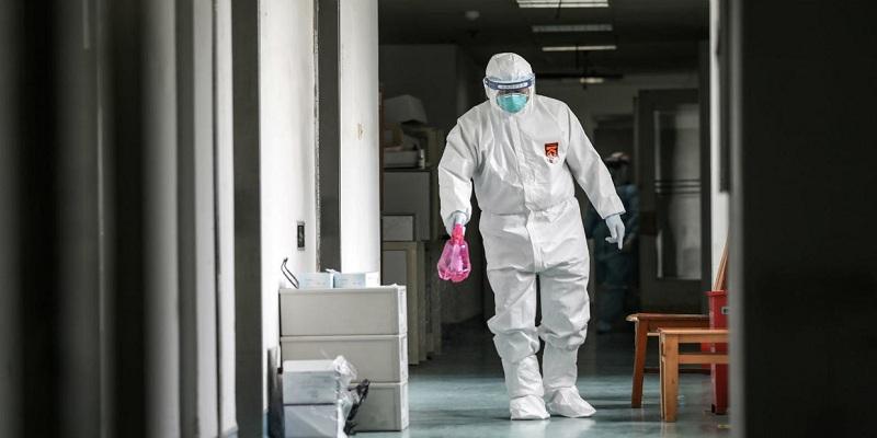صورة حصيلة الخميس.. تسجيل 4151 حالة جديدة مصابة بفيروس كورونا في المغرب