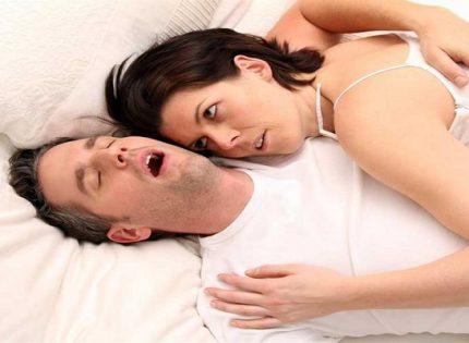اضطراب الجنس النومي.. مخاطره وطرق الوقاية منه