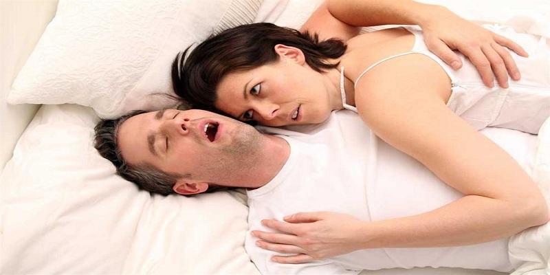 صورة اضطراب الجنس النومي.. مخاطره وطرق الوقاية منه