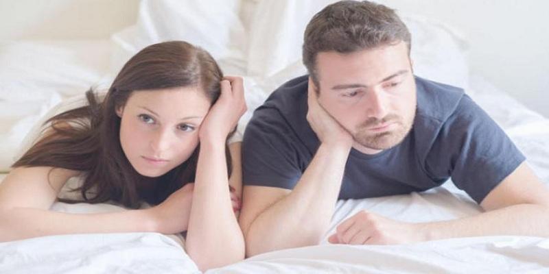 صورة دراسة.. عملية الختان تجعل الأداء الجنسي للرجل أفضل