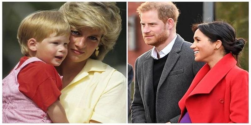 Photo of الأمير هاري يكشف الأسباب الشخصية التي دفعته للتخلي عن الملكية