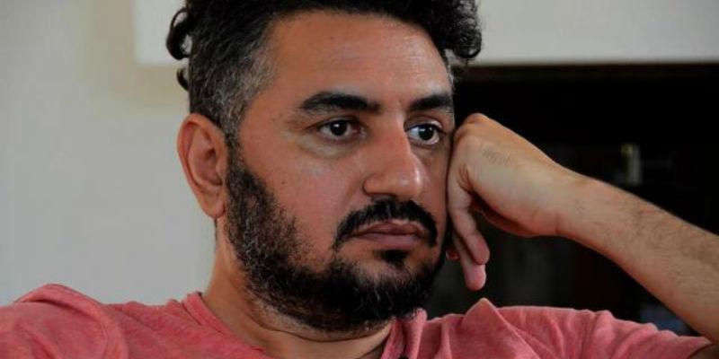 """المجموعة العالمية """"لويس فيتون"""" تتعامل مع المغربي هشام العسري بشفشاون"""