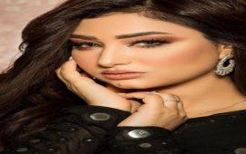 أسماء لزرق تكسر القاعدة وتغني للمرة الثانية في دار الأوبرا المصرية