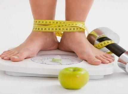 6 عادات صباحية سيئة تزيد من فرصة زيادة وزنك