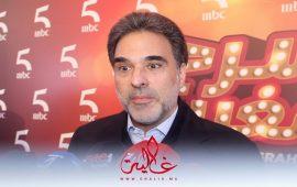 """بحضور مشاهير مغاربة.. """"MBC5"""" تنظم العرض الافتتاحي للنسخة المغربية لبرنامج """"مسرح المغرب"""""""