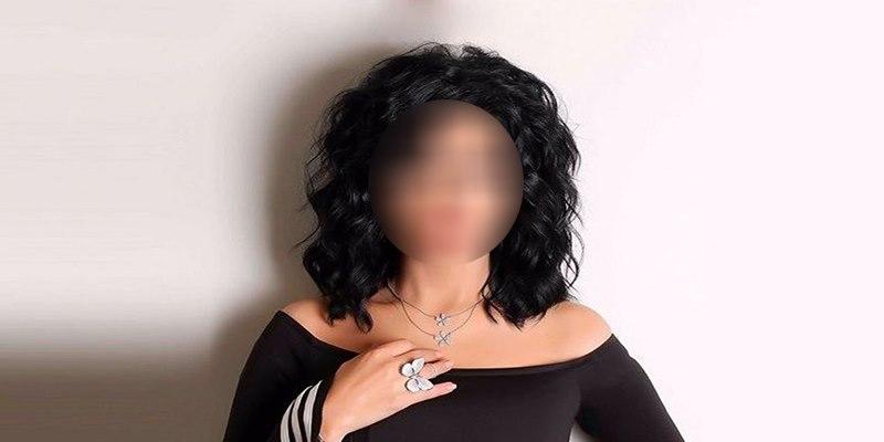 Photo of حقيقة إصابة ممثلة مشهورة بمرض السرطان