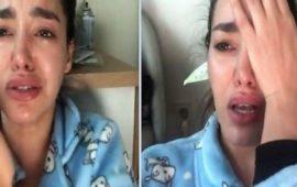 """بسبب الإبر الصينية.. إصابة """"يوتوبوز"""" مغربية شهيرة بالشلل"""