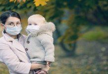 """نصائح لحماية طفلك من فيروس """"كورونا"""""""