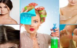 6 استخدامات صحية وجمالية لغسول الفم.. تعرفي عليها