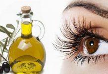 3 وصفات بزيت الزيتون للتخلص من الهالات السوداء