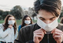 هكذا تتم متابعة الحالة الصحية لمخالطي مصابي فيروس كورونا بالمغرب