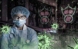 وزارة الصحة تكشف الجهة المتصدرة لأكبر عدد من المصابين بفيروس كورونا في المغرب
