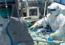 عاجل.. ارتفاع عدد المصابين بفيروس كورونا المغرب إلى 390 حالة مؤكدة وتسجيل حالة وفاة جديدة