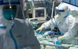 تسجيل 50 حالة جديدة مصابة بفيروس كورونا في المغرب.. والحصيلة 275