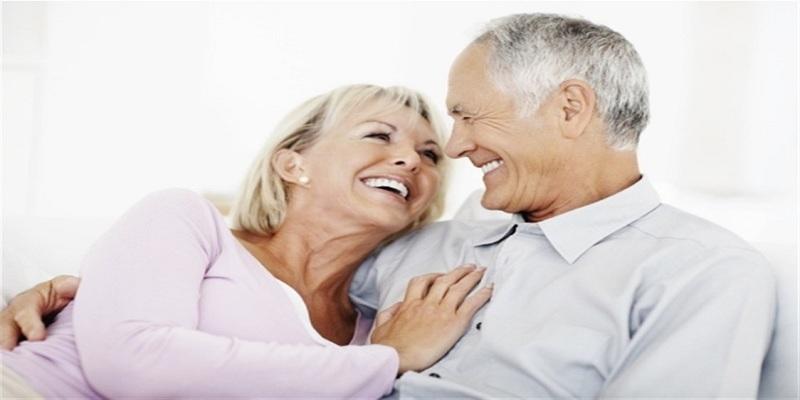 صورة كيف تحافظين على المتعة الجنسية بعد وصولك لسن اليأس؟