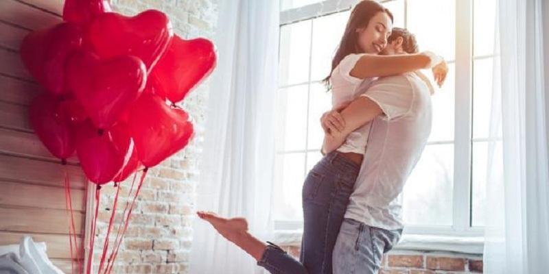 صورة عبارات رومانسية تجذب زوجك المسافر