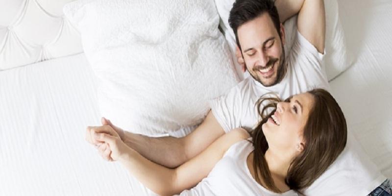Photo of أطعمة ممنوعة على الزوجين قبل ممارسة العلاقة الحميمية