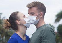 """فيروس """"كورونا"""" وتأثيره على العلاقة الجنسية بين الزوجين"""