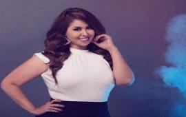 """وزارة الصحة المصرية تكشف حقيقة إصابة إيناس عز الدين بـ""""كورونا"""" – فيديو"""