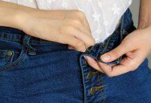 """دراسة.. الجينز الضيق يسبب في ظهور """"السيلوليت"""""""