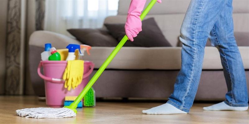 Photo of 5 أمور ضرورية لتعقيم أسطح المنزل من الفيروسات