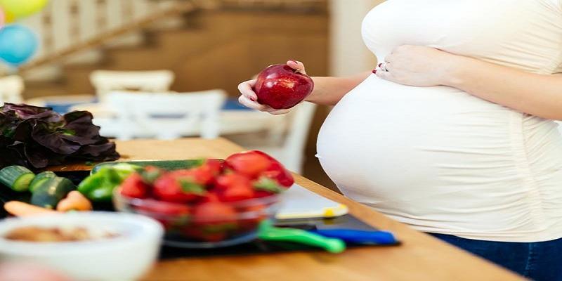 "Photo of أسئلة بخصوص ""كورونا"" تقلق الحوامل.. وزارة الصحة توضح"