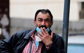 """التدخين يزيد من خطر الإصابة بفيروس """"كورونا"""""""
